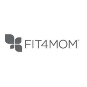 fit 4 mom