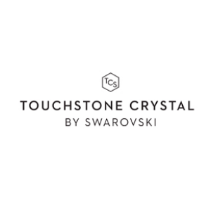 touchstone crystals