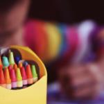 The Emotional Rollercoaster That Is Kindergarten