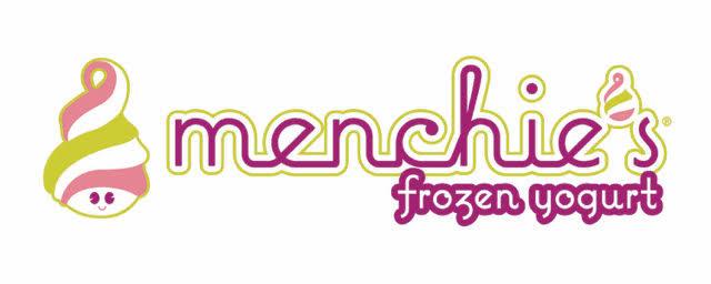 Menchie's Corona Moms Blog
