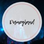December Holiday Season at Disneyland 2019