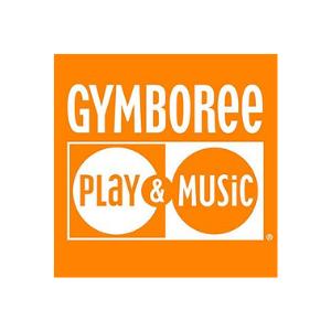 gymboree 300x300 (1)