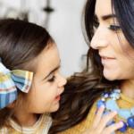 Motherhood: A Declaration NOT A Diary.