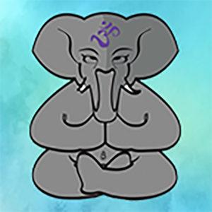 App Logo 1 larger