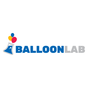 Balloon Lab PNG-05