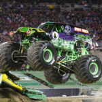 Grave Digger18_04