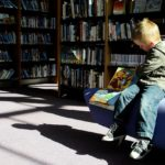 5 Ways To Help Your Child Fall In Love With Reading