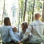 World Health Organization Releases Guide To Healthy Parenting During Coronavirus