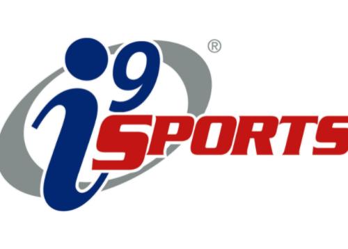 i9 Sports inland empire summer camp
