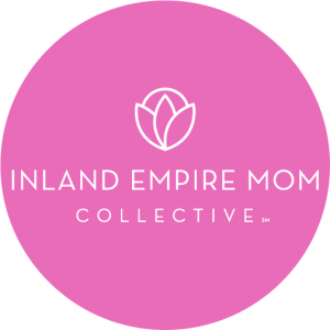 IE Mom Collective