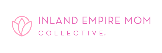 Inland Empire Mom Collective