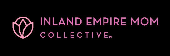 Inland Empire Mom Collective