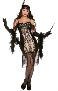https://www.3wishes.com/All-Dolled-Up-Costume